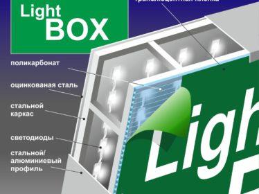 lightbox_2